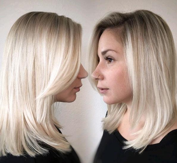 cheveux-mi-long-38