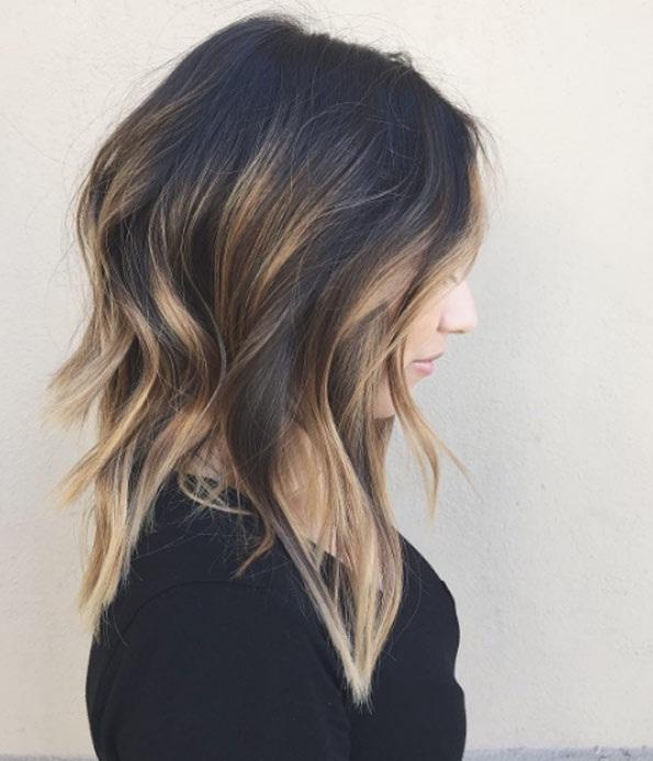 cheveux-mi-long-39