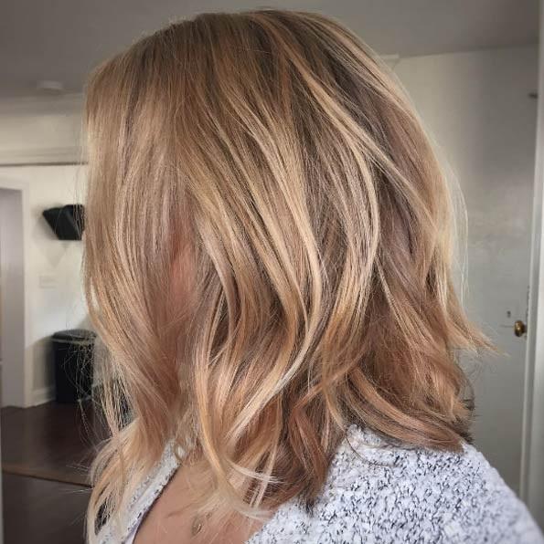 cheveux-mi-long-40