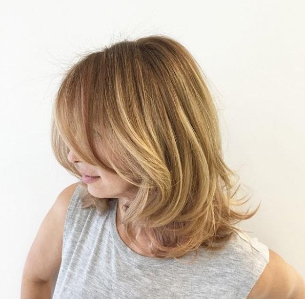cheveux-mi-long-46