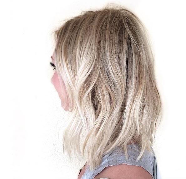 cheveux-mi-long-49