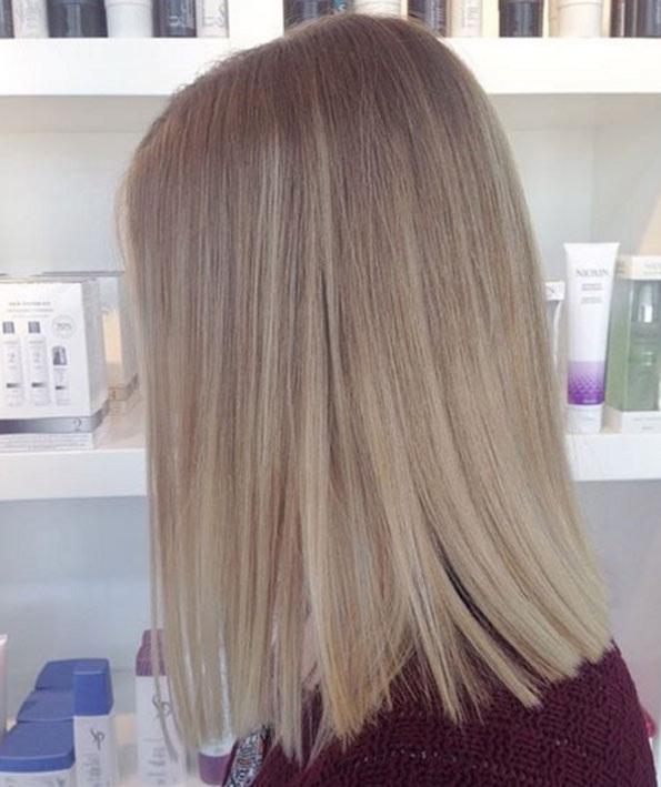cheveux-mi-long-5