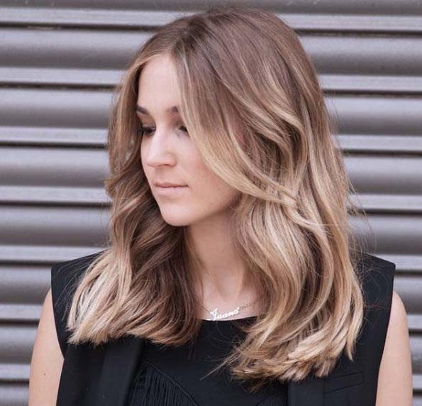 cheveux-mi-long-52