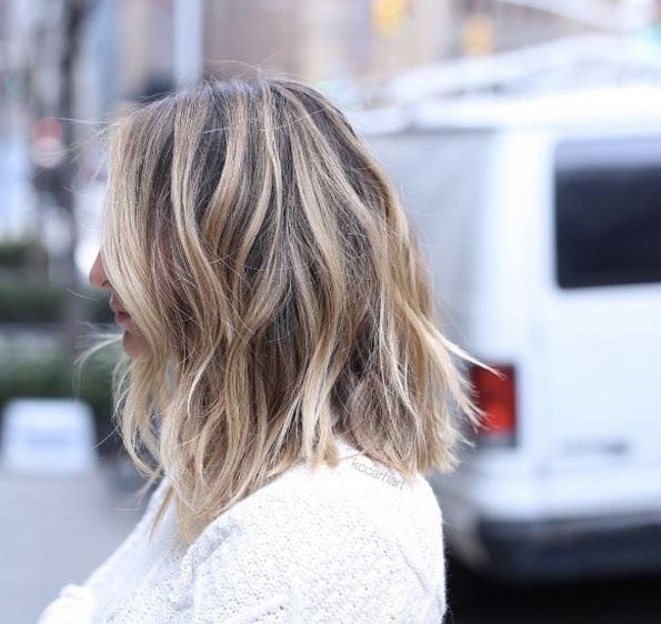 cheveux-mi-long-53