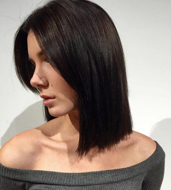 cheveux-mi-long-55