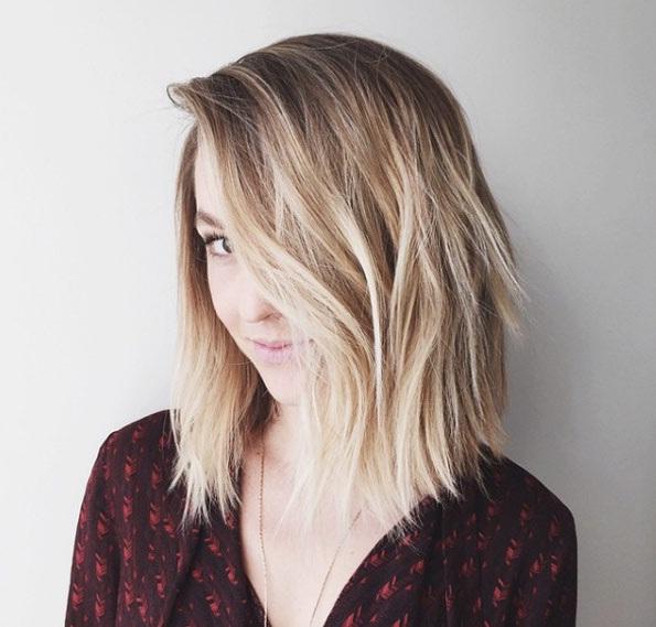 cheveux-mi-long-56