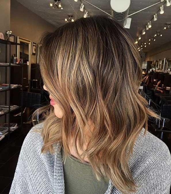 cheveux-mi-long-6