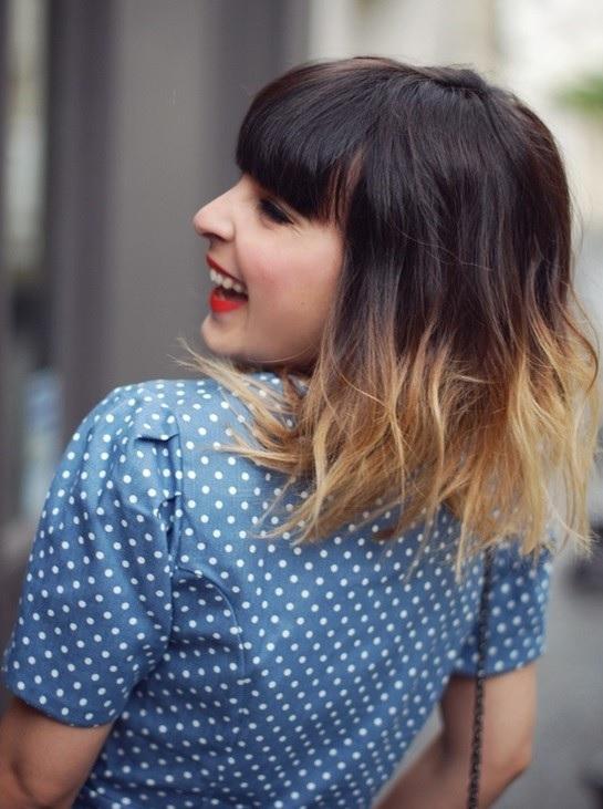 cheveux-mi-longs-3
