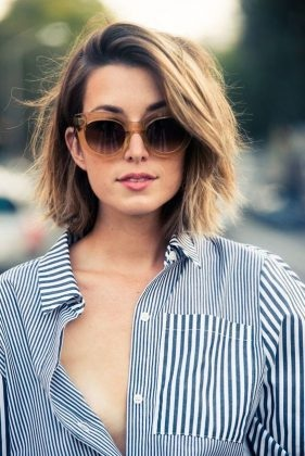 cheveux-mi-longs-et-courts-15