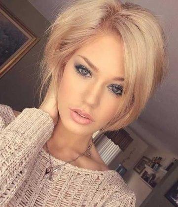 cheveux-mi-longs-et-courts-16