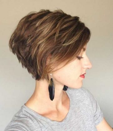cheveux-mi-longs-et-courts-17