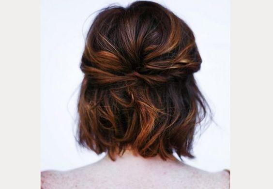 cheveux-mi-longs-et-courts-18