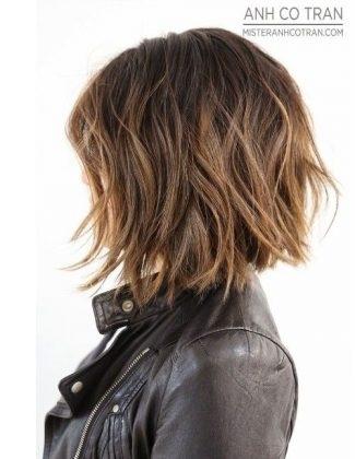 cheveux-mi-longs-et-courts-19