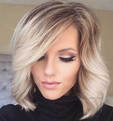 cheveux-mi-longs-et-courts-2