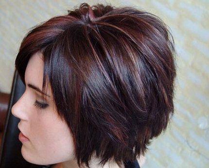 cheveux-mi-longs-et-courts-22