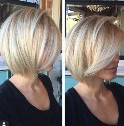 cheveux-mi-longs-et-courts-30