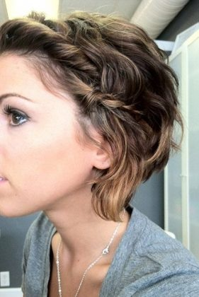cheveux-mi-longs-et-courts-35
