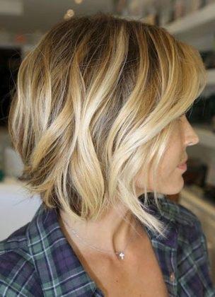 cheveux-mi-longs-et-courts-39