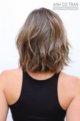 cheveux-mi-longs-et-courts-41