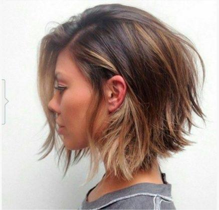 cheveux-mi-longs-et-courts-46
