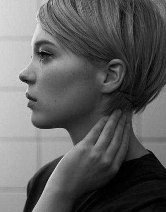cheveux-mi-longs-et-courts-47