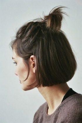 cheveux-mi-longs-et-courts-7