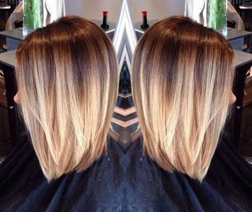 cheveux-mi-longs-et-courts-8