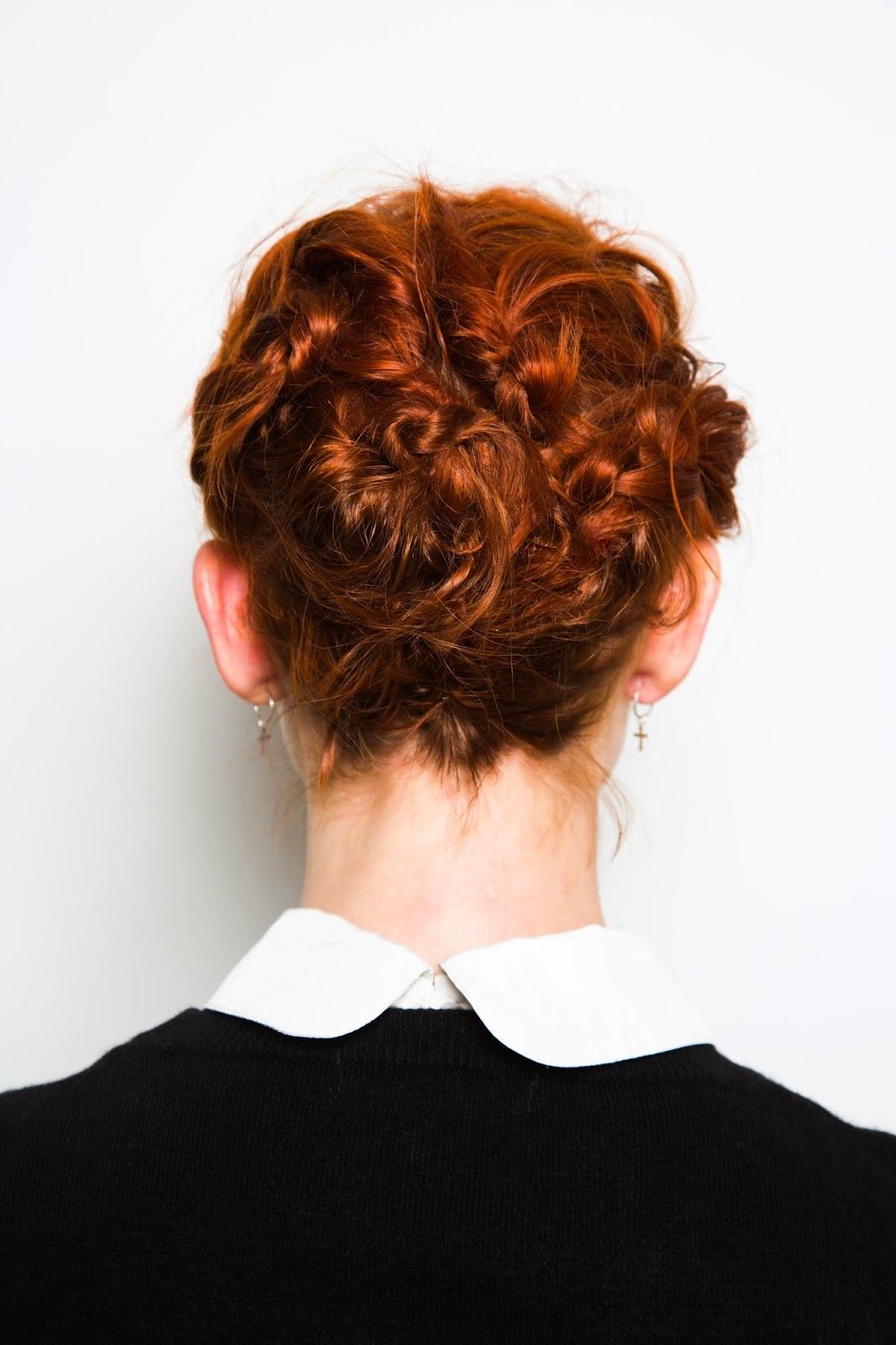 coiffure-facile-14