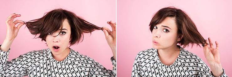 coiffure-facile-2