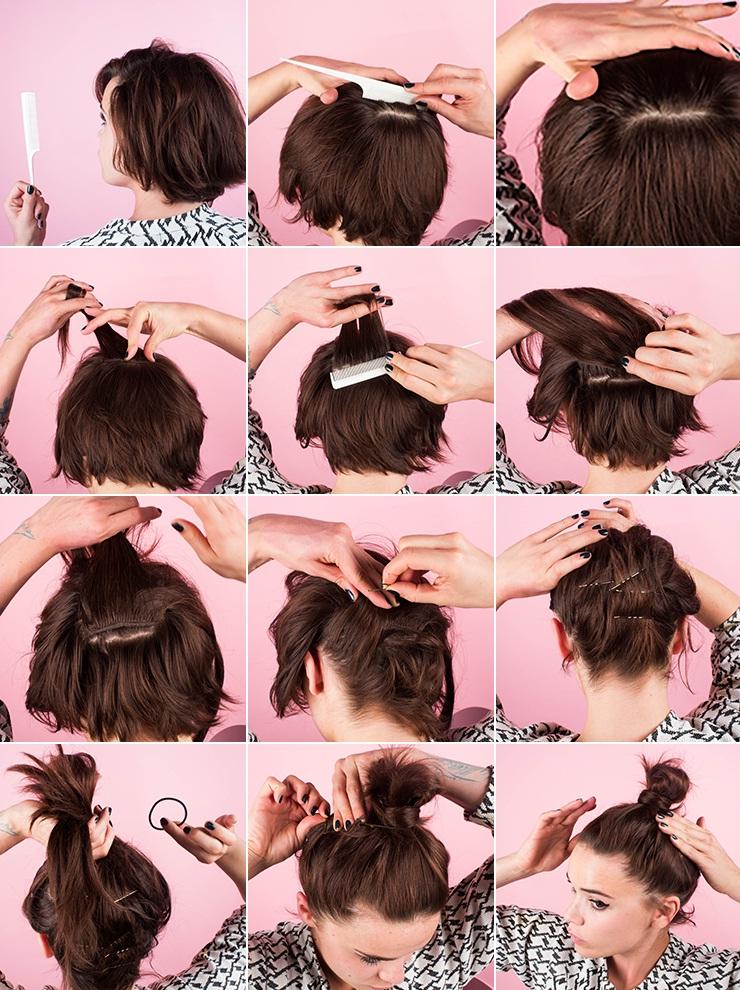 coiffure-facile-4