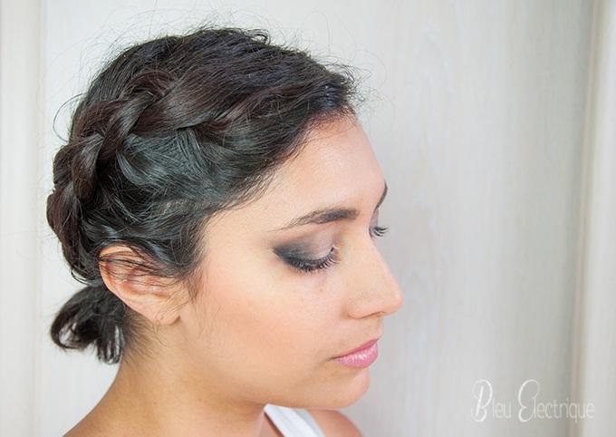 coiffure-facile-8