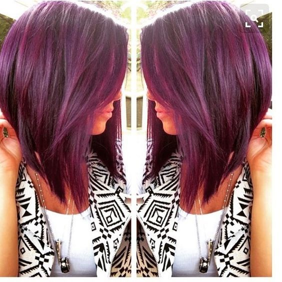 couleurs-coupe-carre-10