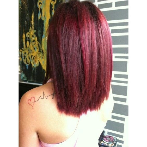 couleurs-coupe-carre-11