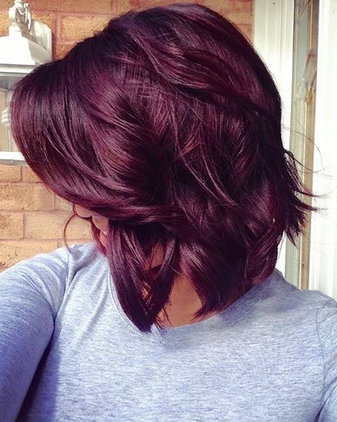 couleurs-coupe-carre-16