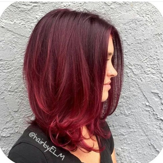 couleurs-coupe-carre-24