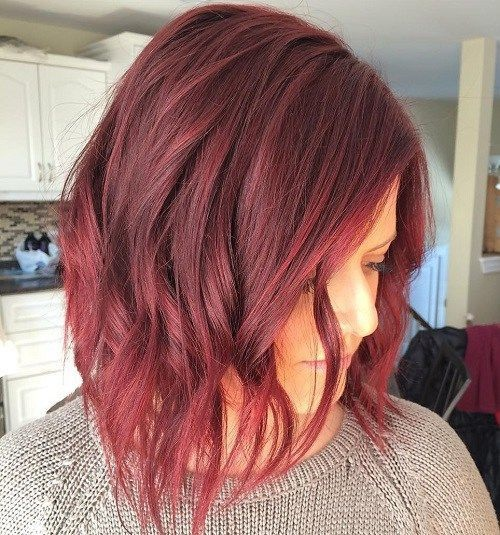 couleurs-coupe-carre-5