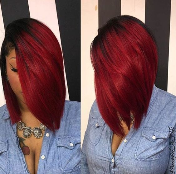 couleurs-coupe-carre-7