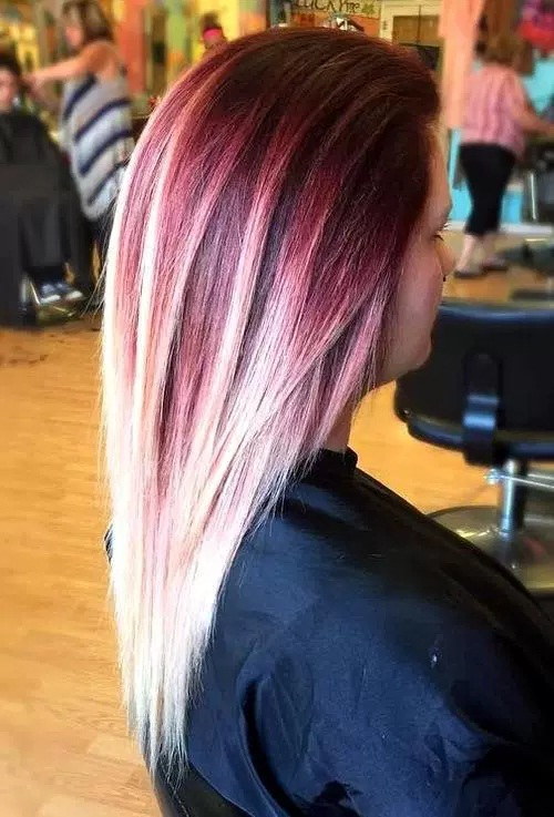ombre-hair-14