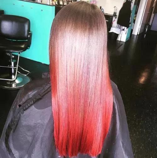 ombre-hair-15