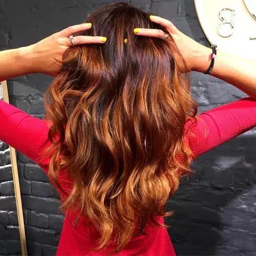 ombre-hair-3