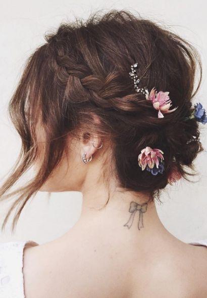 belles-coiffures-faciles-1
