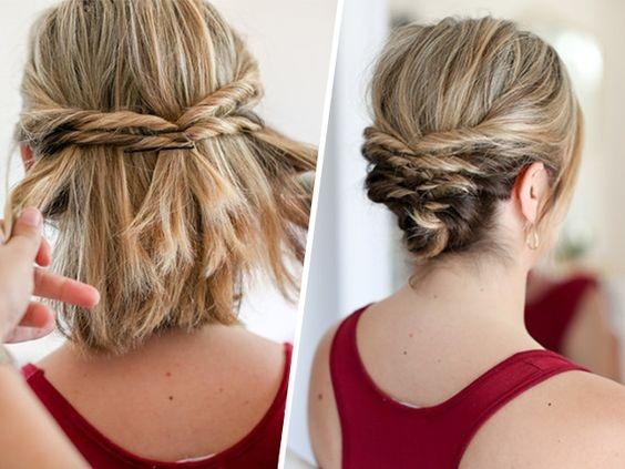 belles-coiffures-faciles-11