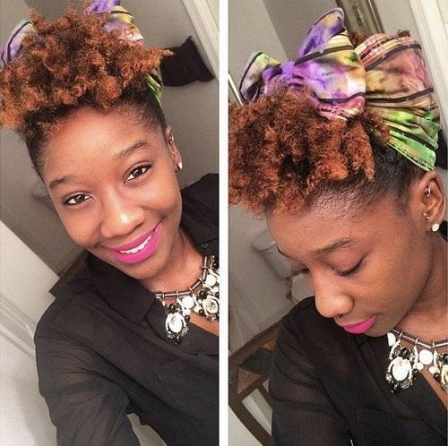 belles-coiffures-faciles-15