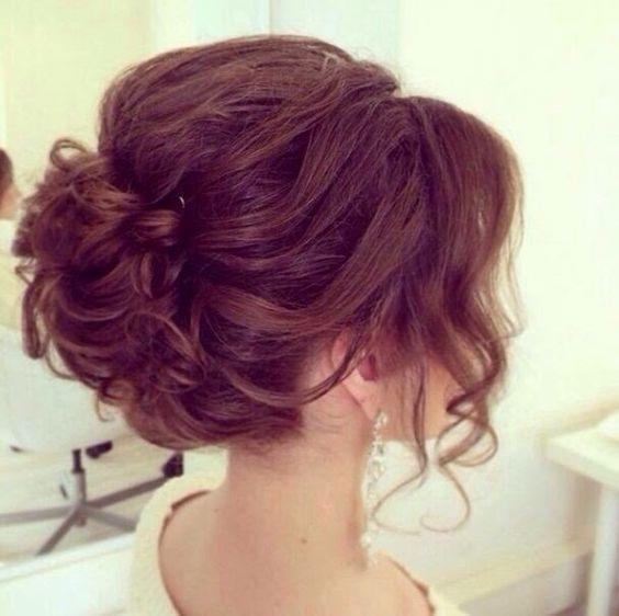 belles-coiffures-faciles-16