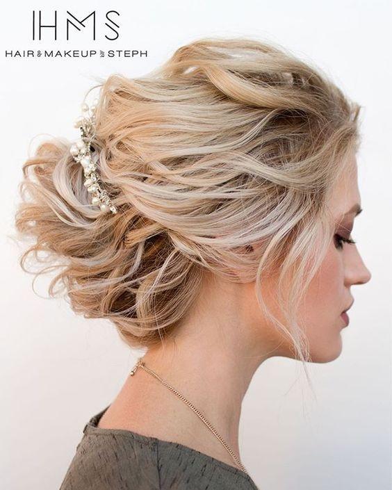 belles-coiffures-faciles-17