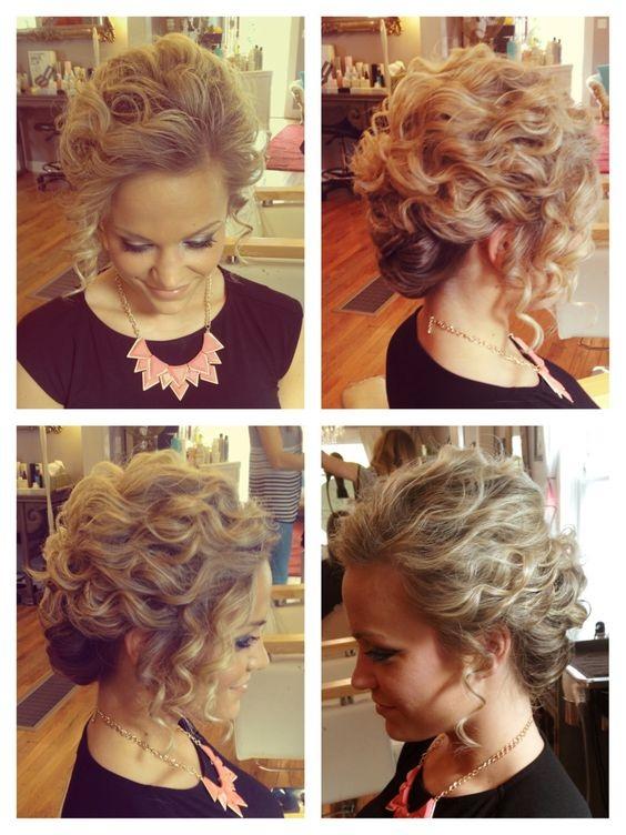 belles-coiffures-faciles-18