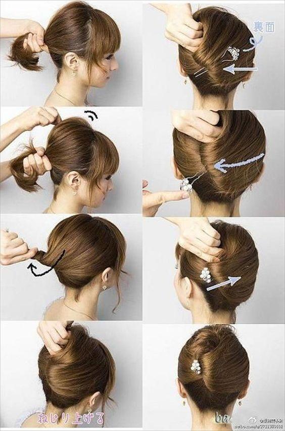 belles-coiffures-faciles-25