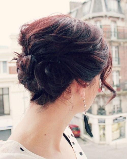 belles-coiffures-faciles-3