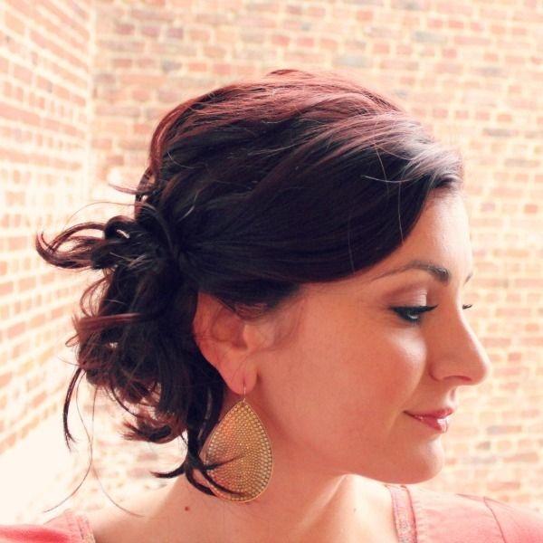 belles-coiffures-faciles-4