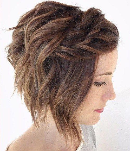 belles-coiffures-faciles-5
